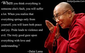 EmilysQuotes.Com-amazing-great-wisdom-peace-Dalai-Lama-suffer-evil-inspirational-experience